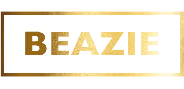 beazie-logo-gollddd.png