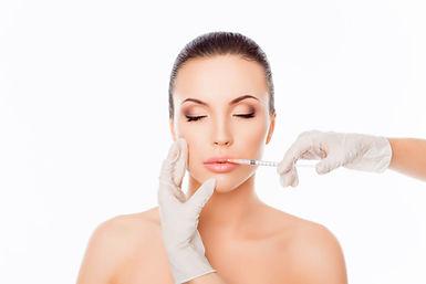 Amazing-Benefits-Of-Botox-&-How-It-Works