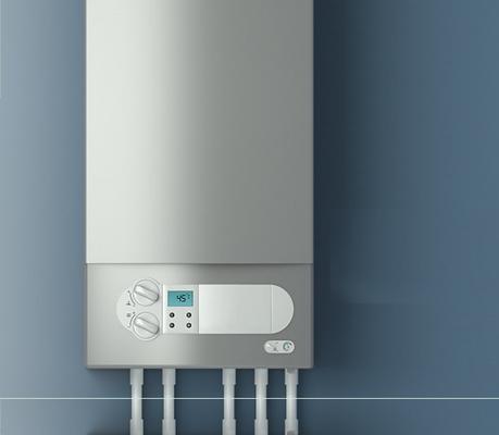 Boiler-Banner-4_edited.png