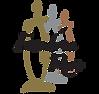 Freedom-Run-Wine-Logo.png