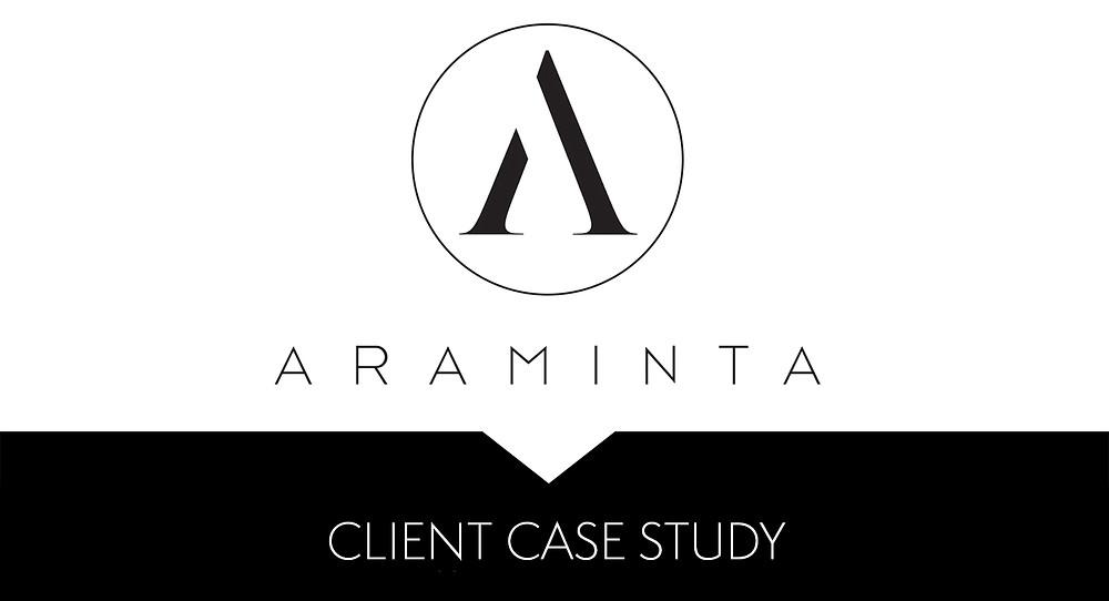 Araminta_case.jpg