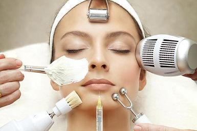 Aesthetic Skin-Treatments.jpg