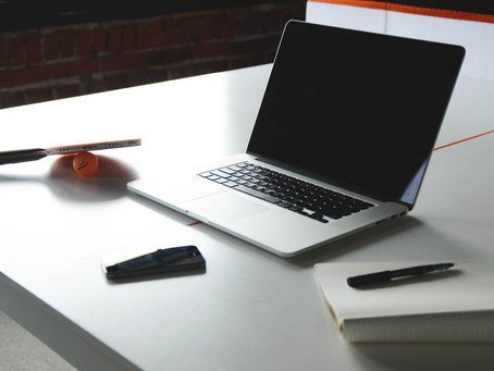 Optimise Your Digital Marketing Budget