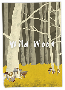 wild wood poster.png