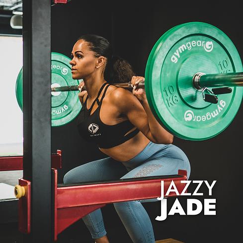Jade headshot.png