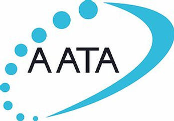 AATA Logo (002).jpeg