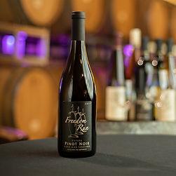 17 Pinot Noir Nana Jean.jpg