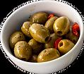 olives green.png