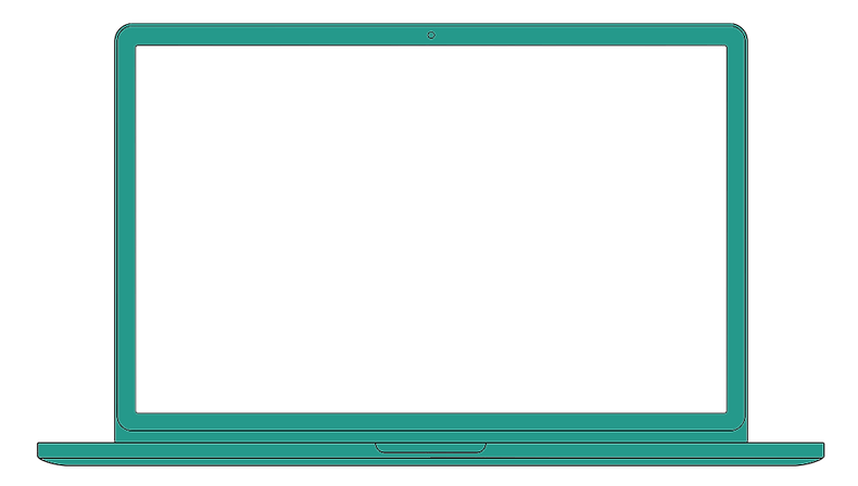 laptop line with colour.png