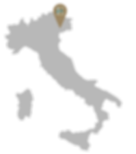 italy-map-5962366.png