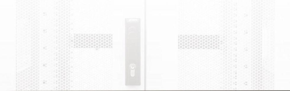 Data-Cabinet-1024x323.jpg