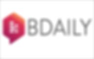BDaily-logo.png