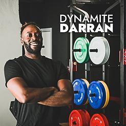 Dynamite Darran.png