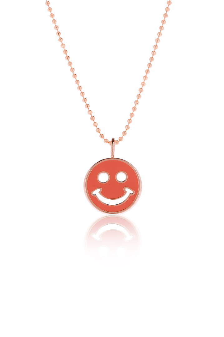 Solace pendant rose gold.jpg