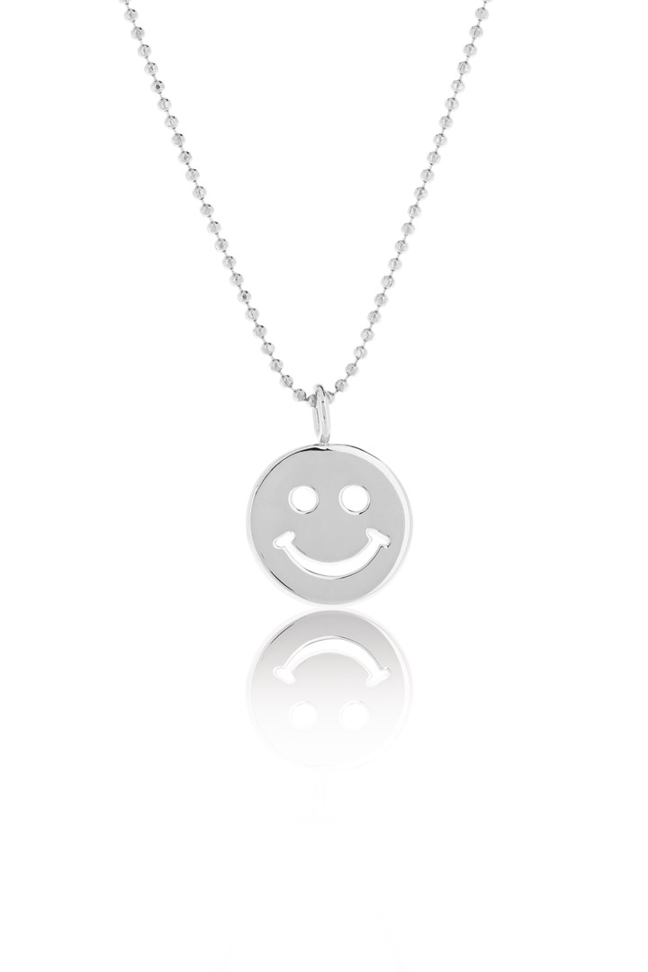 Solace pendant silver side.jpg