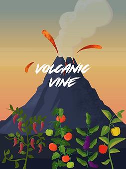 Volcanic Vine.png