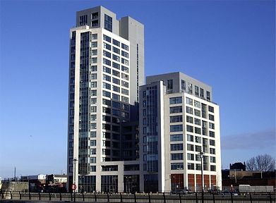 1_Princes_Dock_-_City_Lofts (1).jpg