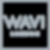 WAVI_London_Logo.png