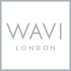 WAVI_London_Logo.png