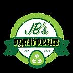JBS FINAL NEW LOGO-01.png