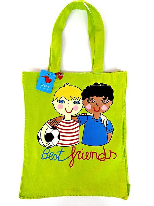 BOLSO BEST FRIENDS