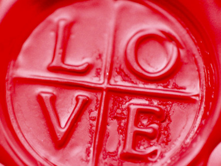 Love: Our Principles Defined