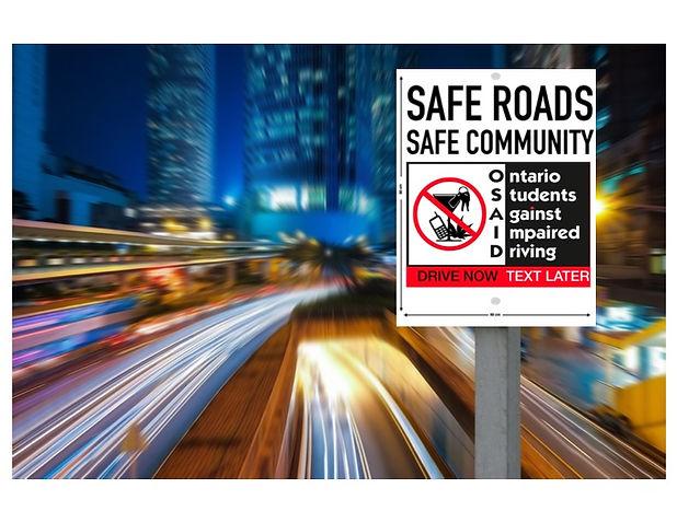 Road Safety sign.jpg