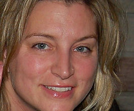 OSAID Director Cindy Steele