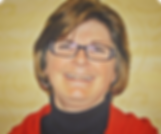 OSAID Vice Chair Brenda McEwin