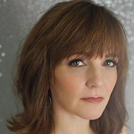 Karen Bowman
