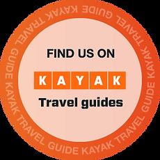 Kayak & Manawa Bike Rental.png