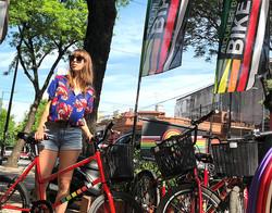 Manawa Bike Rental - guias