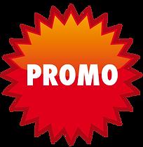 Manawa Bike Rental promo.png