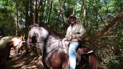 horse rides 174