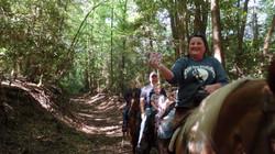 horse rides 178