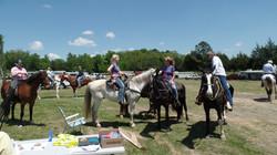 horse rides 064