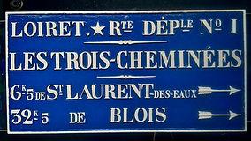 les_3_cheminees_12_modifié.jpg