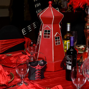 What Makes Perfect & Special Memorable Events