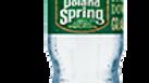 Poland Spring Water 24 ct 12 oz