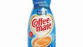 Coffeemate Non-Dairy Creamer 32 Oz