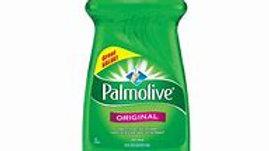 Palmolive Dish Liquid 52 Oz