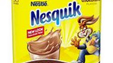 Nesquik Choc Powder 18.7 Oz