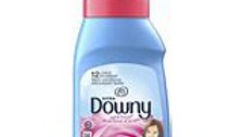 Downy Fabric Softener 10 Oz