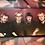 Thumbnail: RØD MAND Vinyl + CD Bundle