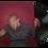 Thumbnail: RØD MAND vinyl