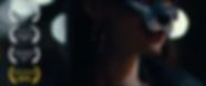 Screen Shot 2019-03-28 at 12.16.23 AM.pn