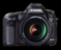 wp-content_uploads_2012_03_5D3-Official-