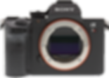 Z-SONY-A7R3-FRONT.png