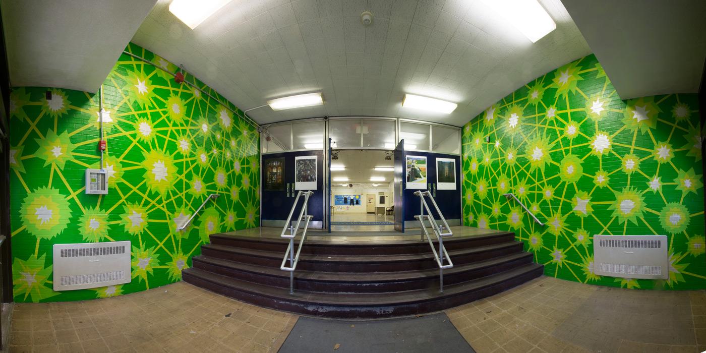 3.School_Entrance_Interior.jpg