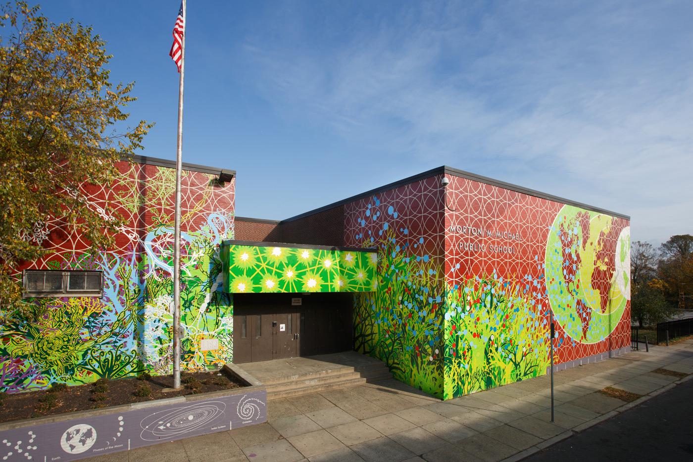 2.School_Entrance.jpg
